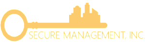 Secure Management Inc. | Property Management Delaware