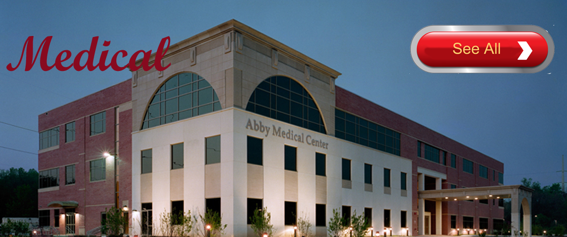 Abby Medical Center Delaware