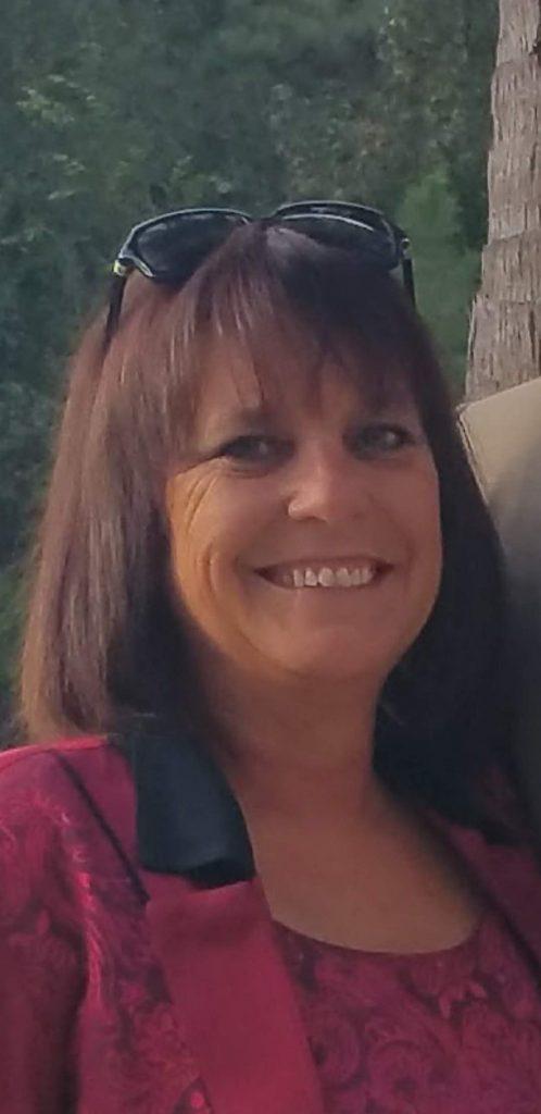 Shelley Reilly: Controller