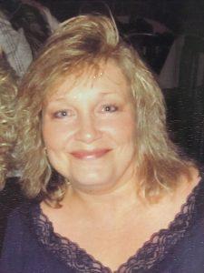 Patty Giacomucci