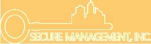 Secure Management Inc. | Property Management Delaware