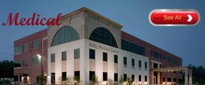 Abby Medical Center Delaware